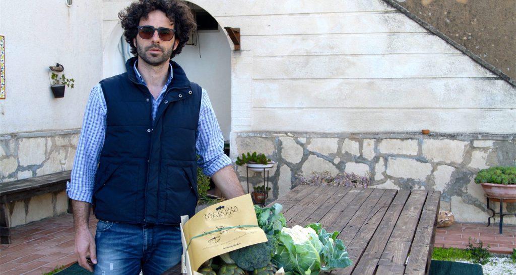 Fattoria-Lombardo-verdure-fresche